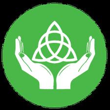 Kerry-Ann Ingram logo