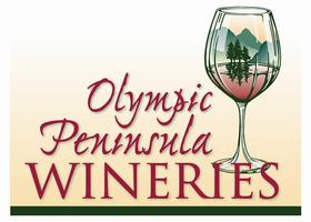 Olympic Peninsula Wine Association Wine makers dinner
