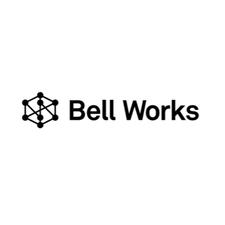 Bell Works logo