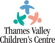 Thames Valley Children's Centre logo