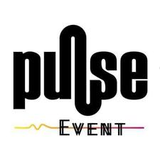 Pulse Event logo