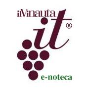 ilVinauta.it –Nel solco del meglio possibile. logo