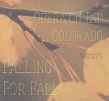Opera on Tap at Deer Pile - Falling for Fall