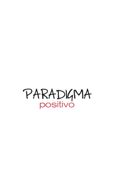 Maite Vallet Ochoa - Paradigma Positivo logo