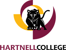 Early Support Program @ Hartnell College  logo