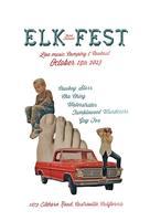 Elkfest III
