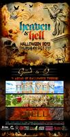 International Halloween Party ~2013~