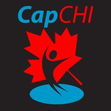 CapCHI logo