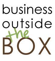 Business outside the Box NOV 2013
