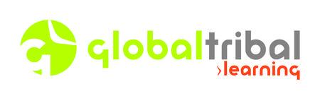 Global Tribal Virtual Hangout October 2013