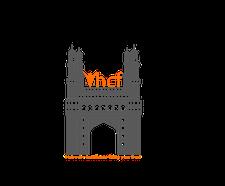 HyHCF Core Team logo