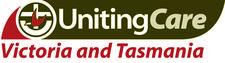 UnitingCare logo