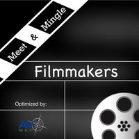 Meet & Mingle with Filmmakers