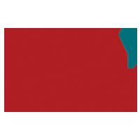 ES Istituto di Medicina Integrata  logo
