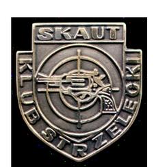KS SKAUT Bielsko-Biała logo