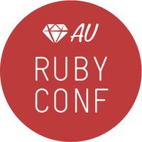 RubyConf Australia 2014