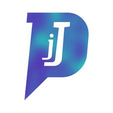 Projeto Juventude Shalom logo