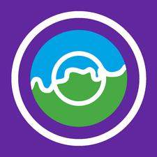 Londonwide LMCs logo