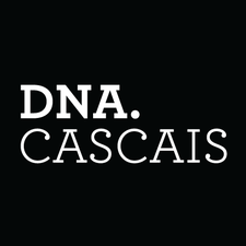 Agência DNA Cascais logo