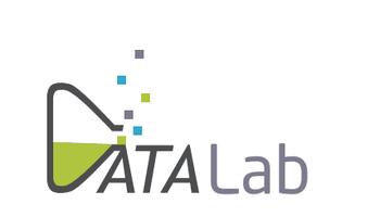 Rencontre Datalab Pays de la Loire sur Angers, Maine...