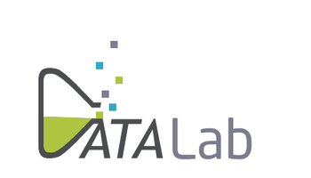 Atelier Design de Service Datalab