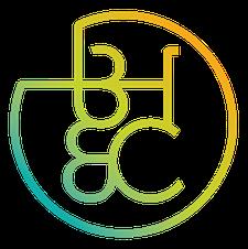 Bridging Health & Community logo