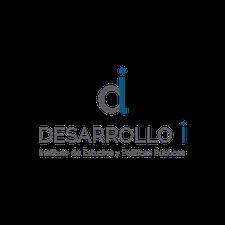 Instituto Desarrollo i logo