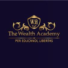 Cambridge Wealth Academy logo