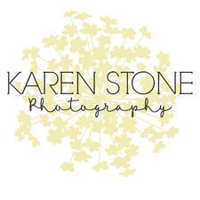 Karen Stone Photography logo
