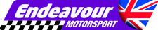 Endeavour Motor Sport logo