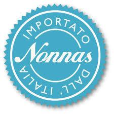 nonnas chesterfield ltd logo