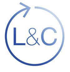 Leotta & C. S.r.l. logo