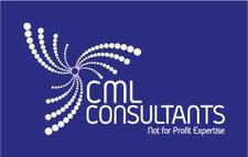 Catherine Liddle logo