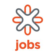 Nearsoft Jobs logo