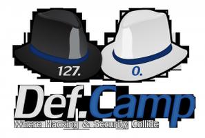 127.0.Def.Camp Iași