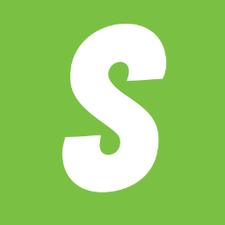 Bolton Samaritans logo