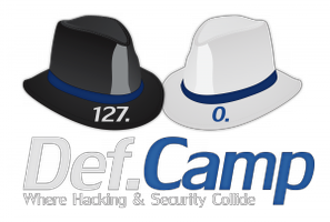 127.0.Def.Camp Timișoara