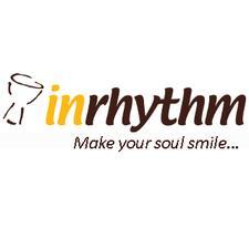 InRhythm Pty Ltd logo