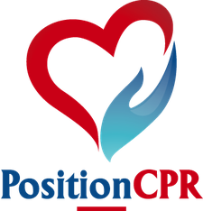 Position CPR LLC logo
