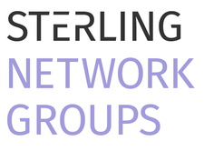 Sterling Networks Ltd and The Family Business Practice logo