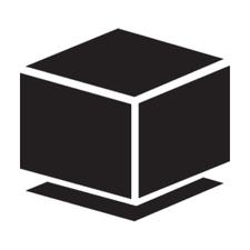 Business Builders Club logo