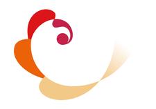 INICIA Bienestar logo