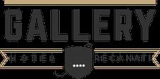 Gallery Hotel Recanati logo