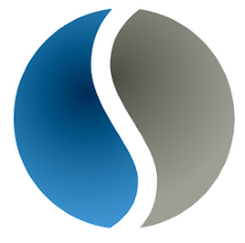 SECOT logo