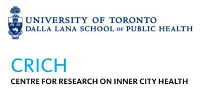 Healthier Cities & Communities Symposium Keynote...