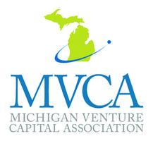 2013 MVCA Annual Awards Dinner