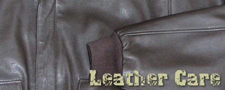 Advanced Leather Care 201 – Take The Next Step