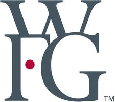 World Financial Group logo