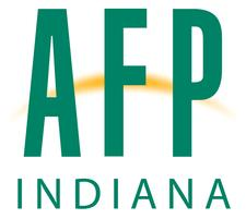 Americans for Prosperity - Indiana logo