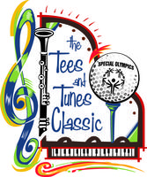 5th Annual Tees and Tunes Golf and Cabaret Classic...